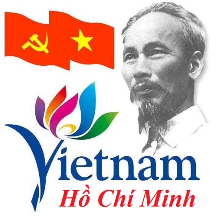 VN-HCM